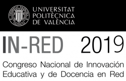 inred2019