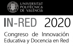 inred2020
